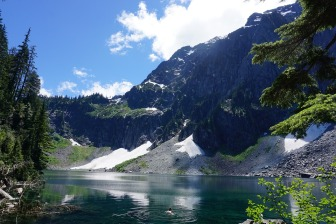 mountain-1770100_960_720