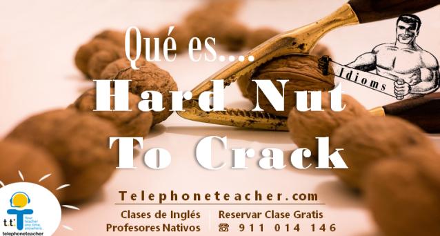 hard-nut-to-crack