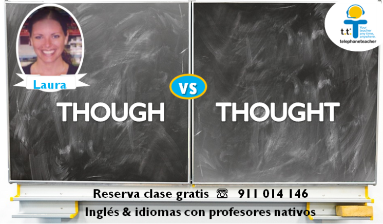 though-vs-thought