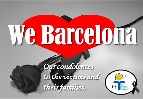mournng bcn