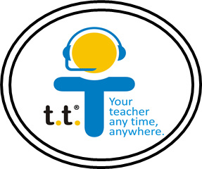 BLOG de TelephoneTeacher  · t.t.® your teacher any time, anywhere-Reservar Clase Gratis ☏ 911 014 146