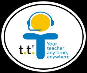 BLOG de TelephoneTeacher  · t.t.® your teacher any time, anywhere-Reservar Clase Gratis ☏ 911 014 146