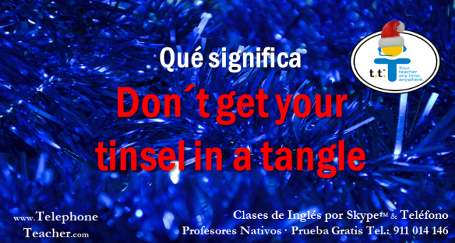 Frases De La Navidad En Inglés Blog Tt Your Teacher Any